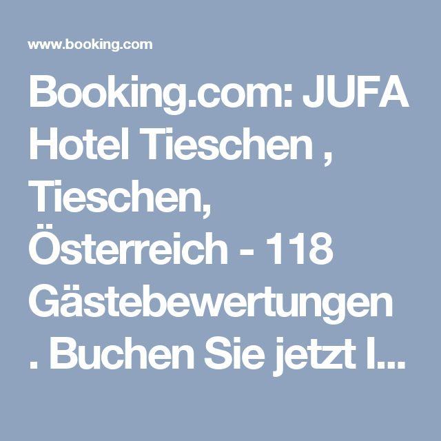 Booking.com: JUFA Hotel Tieschen , Tieschen, Österreich  - 118 Gästebewertungen . Buchen Sie jetzt Ihr Hotel!