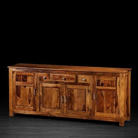 101 Best Furniture Images On Pinterest Home Diy Coffee Table And Diy