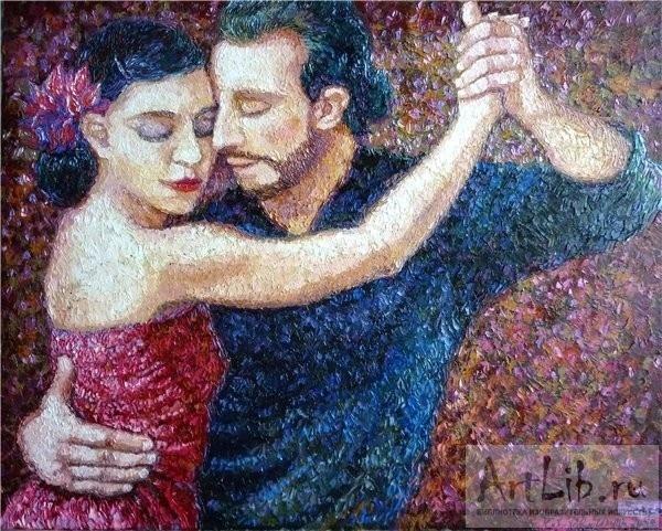 By Irina Kabanova