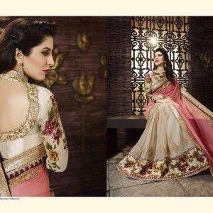 kajariya fashion has all types of  saree collection, salwar suits collection and lehenga choli in chennai.