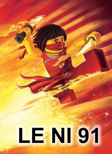 opłatek-na-tort-lego-ninjago-91
