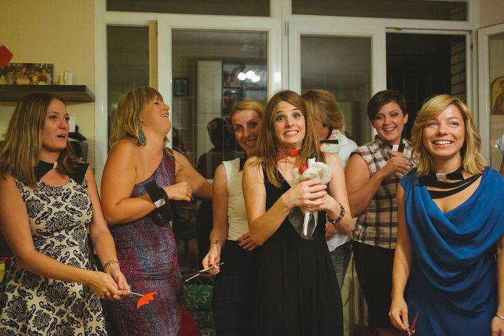 https://flic.kr/p/xXvAjd | bachelorette party | She's next ^_^ #photography #girls #party