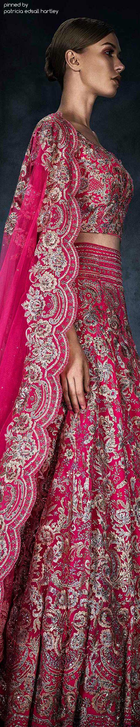 Mejores 93 imágenes de May Ball en Pinterest | Moda india, Indio y ...