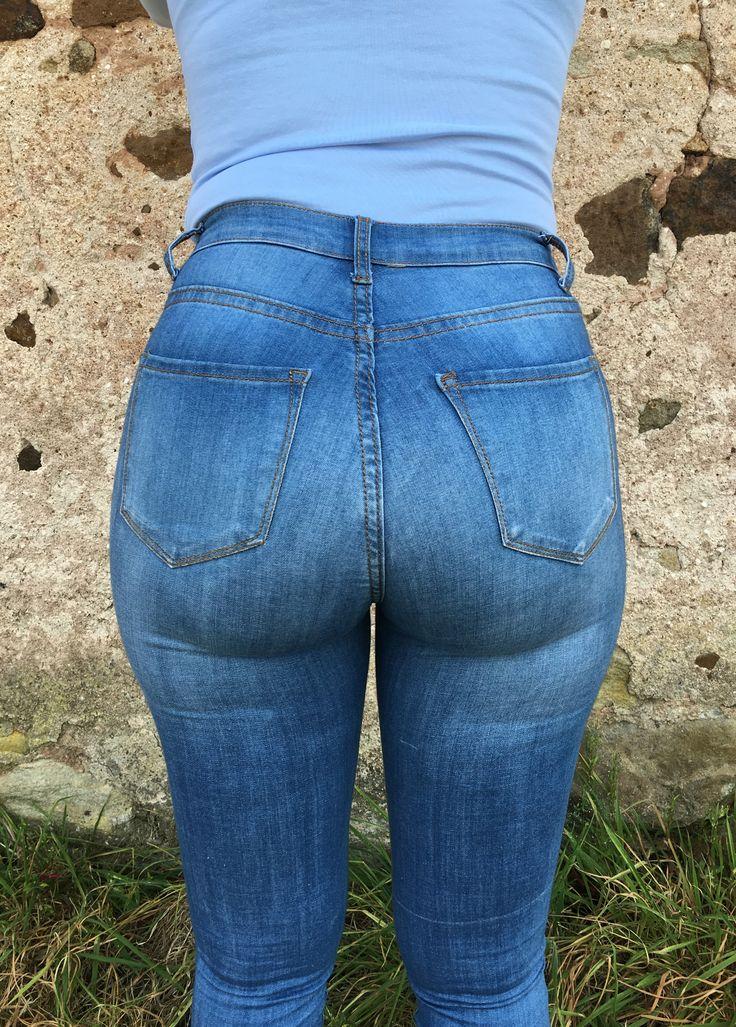 jeans ass stef 1 pinterest photos and jeans. Black Bedroom Furniture Sets. Home Design Ideas
