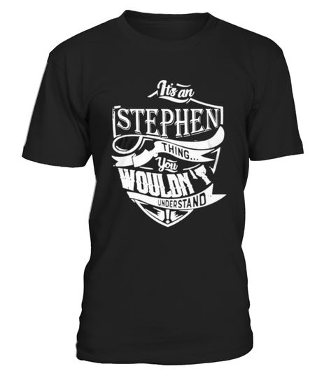 # Top Shirt for Stephen Foster Memorial   Musical front .  shirt Stephen Foster Memorial - Musical-front Original Design. Tshirt Stephen Foster Memorial - Musical-front is back . HOW TO ORDER:1. Select the style and color you want:2. Click Reserve it now3. Select size and quantity4. Enter shipping and billing information5. Done! Simple as that!SEE OUR OTHERS Stephen Foster Memorial - Musical-front HERETIPS: Buy 2 or more to save shipping cost!This is printable if you purchase only one piece…