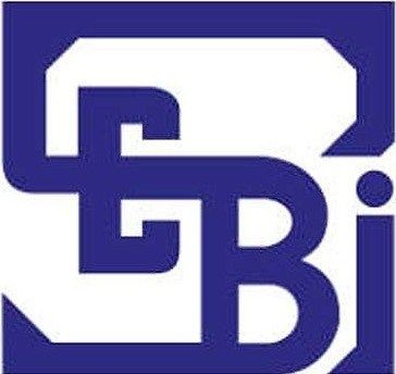 SEBI launched revamped website with user-friendly features :http://gktomorrow.com/2017/04/20/sebi-website-user-friendly-features/