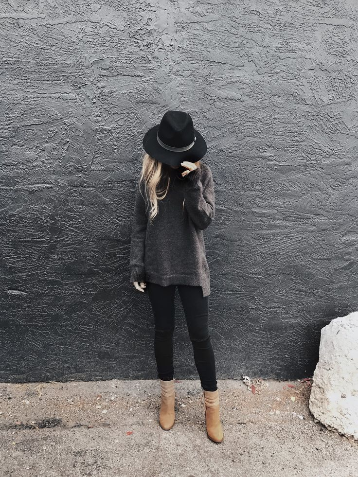 favorite pieces for fall