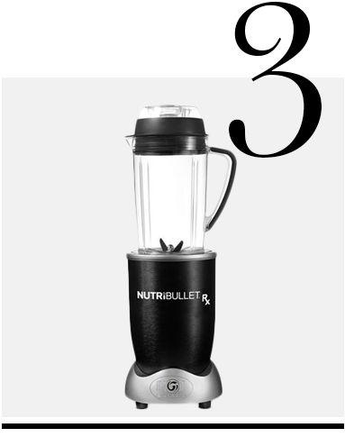 NutriBullet-Rx-1700-Watt-Blender-Magic-Bullet-top-10-black-colored-kitchen-accessories-home-decor-ideas-kitchen