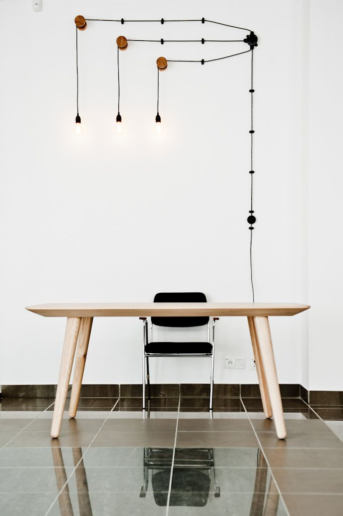 http://wood-effect.com/portfolio/12-Szpulki_-_wieszaki_i_elementy_oswietlenia