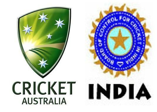 Australia Squad Playing 11 For Aus vs India Test Series 2017 Cricket Match Fixtures