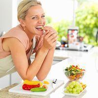 Het Dash Dieet: De basis van het Dash dieet