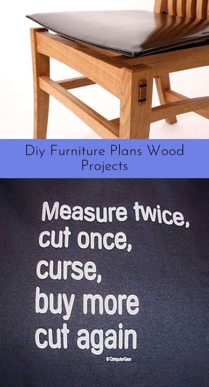 We Want You To Attempt Diy Wood Projects To Sell And See Exactly