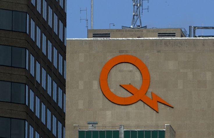 7 août 2013 - Résidences - Hydro-Québec veut imposer des hausses tarifaires totalisant 5,4 %