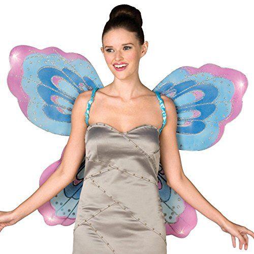 Best 25+ Butterfly halloween costume ideas only on Pinterest ...