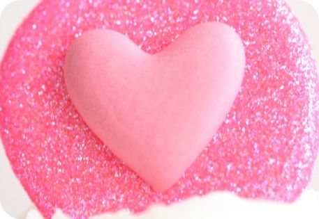 try dif version: Hearts Valentines, ️ ️Hearts ️ ️, Pretty Things, 3Hearts 3, Sparkle Pink, Colours Hearts, Pink Hearts, Pretty Pinks