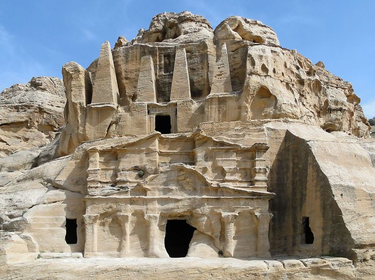 Image result for Ancient Stonehenge in Jordan