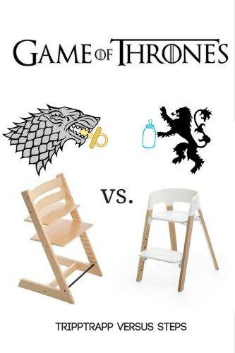 the 25+ best stokke steps ideas on pinterest | stokke high chair