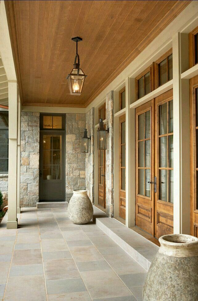 11 Best Covered Driveways Images On Pinterest Driveways