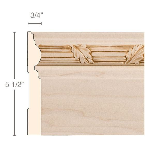 White River Hardwoods Designs Manufactures Mouldings Corbels Architectural Carvings More Browse Our Catalog Or In 2020 Moldings And Trim Hardwood Design Corbels