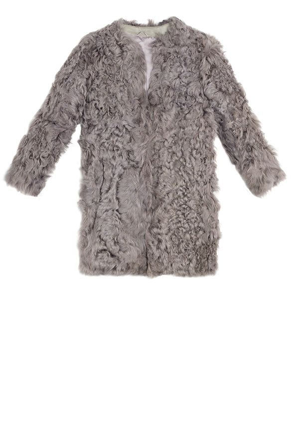 нравится завиток **** Best Faux Fur Coats & Accessories for Women (Glamour.com UK) (Glamour.com UK)