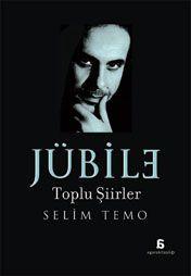 Selim Temo - Jübile