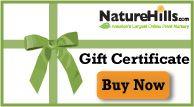 Nature Hills Nursery   America's Largest Online Plant Nursery