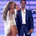 Jennifer Lopez And   Marc Anthony Are Back Together http://www.biphoo.com/celebrity/jennifer-lopez/news/jennifer-lopez-and-marc-anthony-are-back-together