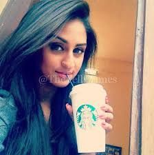 starbuck hindu personals Starbuck's best 100% free lesbian dating site connect with other single lesbians in starbuck with mingle2's free starbuck lesbian personal ads place your own free ad and view hundreds of.