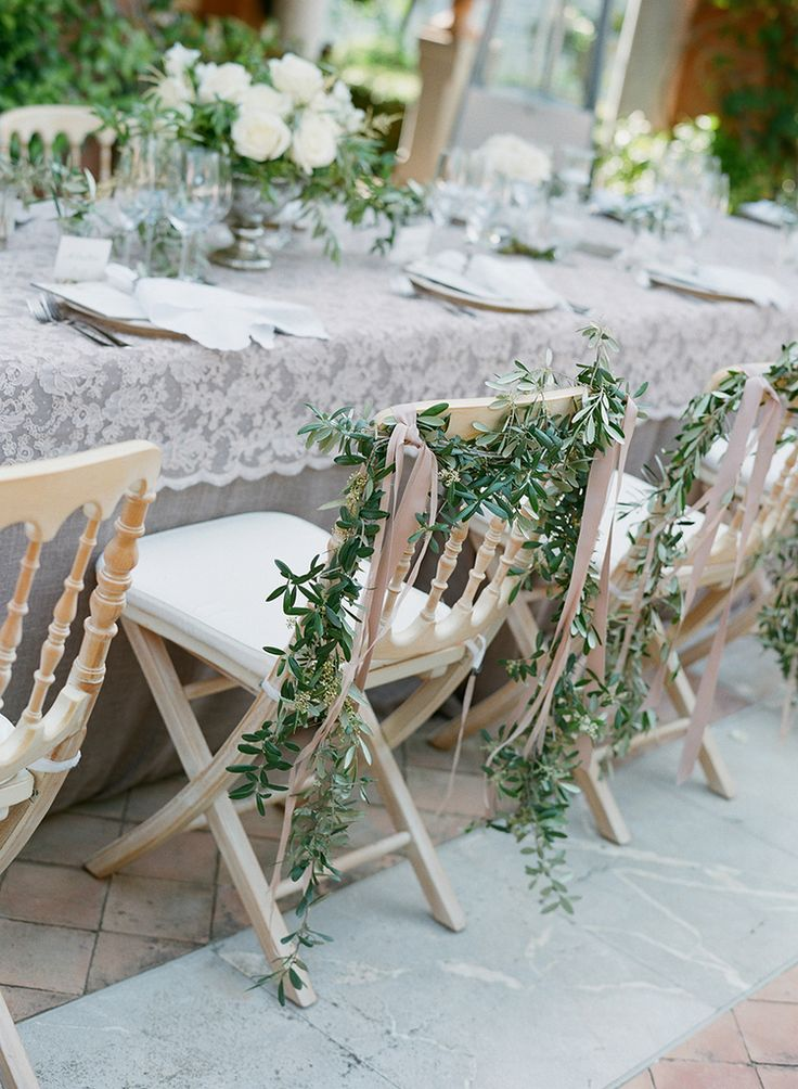 Julie Song Ink - Curtis Stone & Lindsay Price Wedding - Chairs.jpg