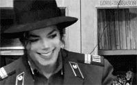 He's sooo cute!!!
