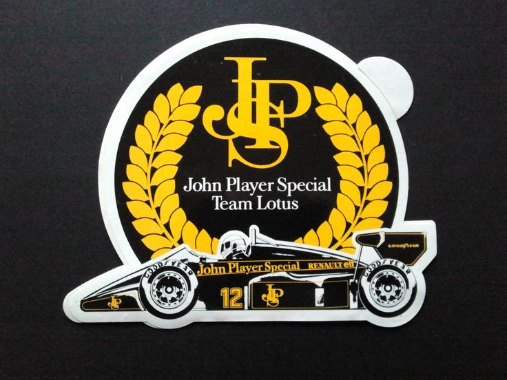 68 best sticker decal motorsports f1 indy images on pinterest decal f1 and sticker