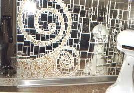 Bildergebnis für spiegelfliesen