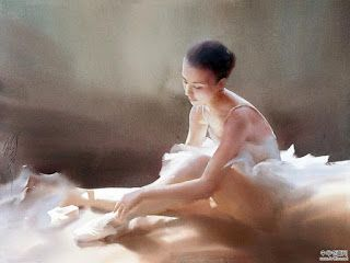 acuarelas-de-bailarinas-de-ballet-arte