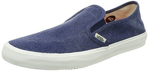 Vans Mens Comino Washed Sneakers estateblue 6.5 Vans https://www.amazon.com/dp/B00L4OJ2IW/ref=cm_sw_r_pi_dp_x_JawiybFFCZXJ3