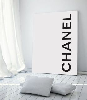 This lovely Chanel Inspired Sign with Chanel Name would make a great addition to any Chanel themed party.   Select your print size desired.  You will have two choices cut sign out to fit your frame perfectly!! either 20x30 or 30x60.  I design...YOU print!  You will receive your finished product within 48 hours of purchase.  A high resolution pdf file as well as a Jpeg file to your email address on file.  You will NOT receive anything in the mail..  Digital Delivery ONLY!!!!  Please send any…