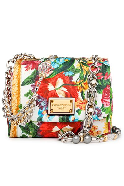 Dolce & Gabana...I need this for my next vacation to the Carribean...okay..my first vacation to the Carribean! :0) 2000.00ish