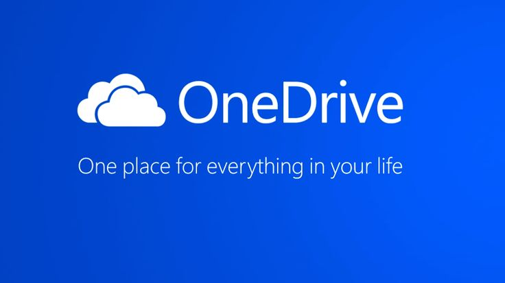 Microsoft offers 100GB of free OneDrive storage with Bing Rewards | Microsoft is giving users of Bing Rewards a year's free access to 100GB of OneDrive storage for 100 credits. Buying advice from the leading technology site