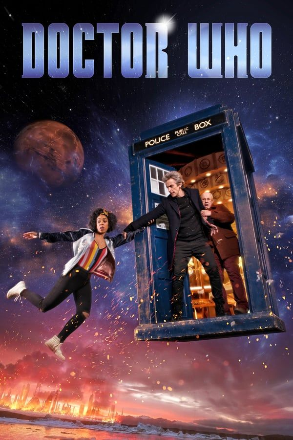 Assistir Doctor Who Online Gratis Doctor Who Episodes New