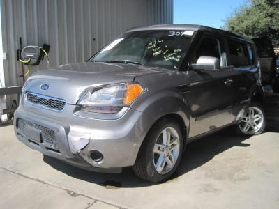 Get used parts from this 2011 Kia Soul, Stk#R15074 at AutoGator.com