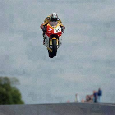 "aztexan: "" Catching Air… """