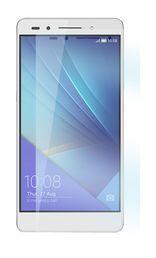 Huawei Honor 7 skärmskydd (2 pack) #huawei #honor7  http://se.innocover.com/product/583/huawei-honor-7-skarmskydd-2-pack
