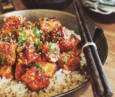 17 meilleures id es propos de recettes riz de jasmin sur pinterest riz parfum recettes - Absorber l humidite avec du riz ...
