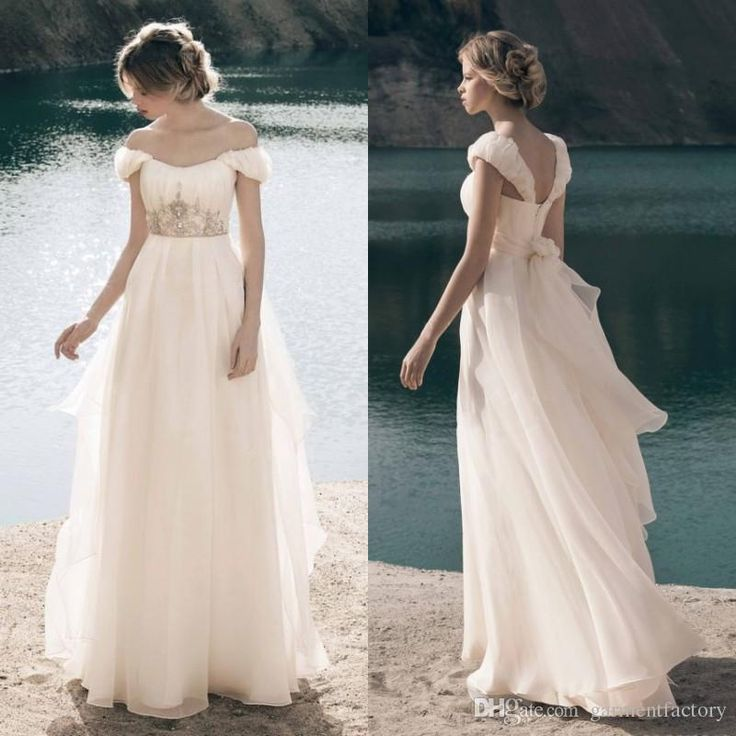 Dhgate Com Wedding Gowns: Wholesale The Best Wedding Dresses, Vintage Wedding