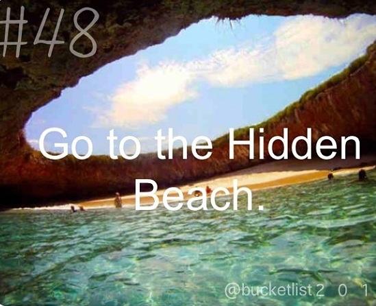 Marietta Islands, Puerto Vallarta, Mexico|| Pinterest: ✖️ A R I E L L E ✖️