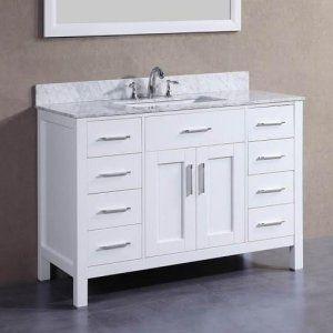 Bathroom Vanity For Sale bathroom sink cabinets white. white bathroom cabinetswhite