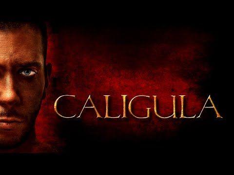 A.Camus: Caligula - YouTube