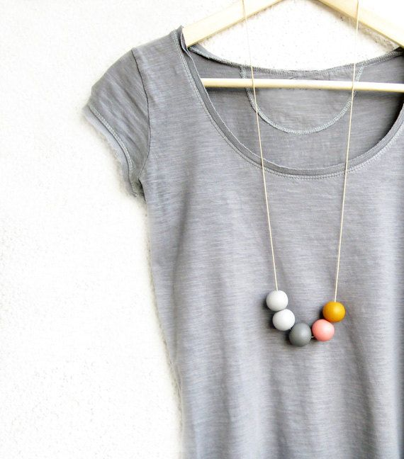 already want another one of these necklaces (i've worn the one i got pretty much every day since it arrived)