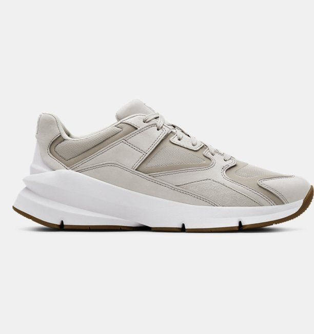 Under Armour Forge 96 - Google Search