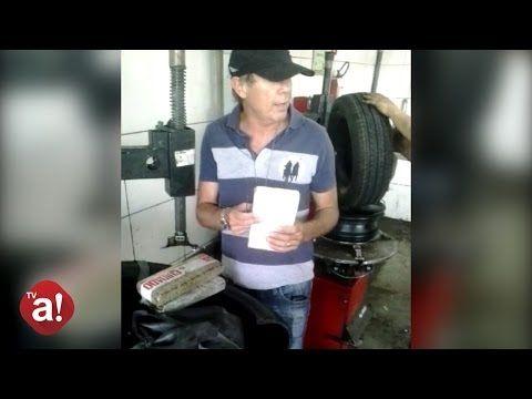 DISE de Botucatu intercepta carga de droga escondida em pneu de carro; veja vídeo -   A DISE (Delegacia de Investigações Gerais sobre Entorpecente) apreendeu hoje aproximadamente 3kg de entorpecentes, sendo2kg de maconha e 1kg de cocaína. A droga foi interceptada em uma ação planejada pelos policiais da delegacia e começou na Rodovia Geraldo Pereira de Barros (SP-191).  A DIS - http://acontecebotucatu.com.br/policia/dise-de-botucatu-intercepta-carga-de-droga-esco