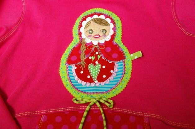 Kinderkleidung günstig - 4.873 einzigartige Produkte bei DaWanda online kaufen